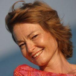 Isabelle Maréchal